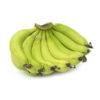 Fresh Banana (1kg)