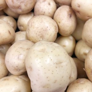 Sweet Potatoes (3kg)
