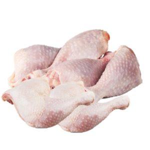 Chicken Laps