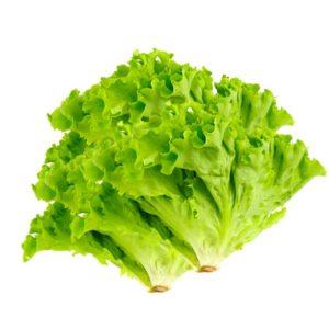 Lettuce (Local)